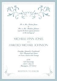 wedding invitation reception wording templates wording for wedding invitations and groom