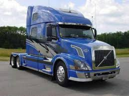 used volvo tractors for sale volvo truck this is a very cool truck cencaltrucksales fresno