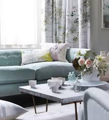Inspirational Living Room Ideas - Decorative living room