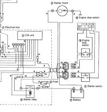 yamaha 200 blaster wiring diagram yamaha wiring diagrams for diy