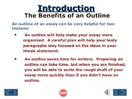 What Is Your Idea Of Success Essay Help With Essay Plan Esl Phd by Popular Report Ghostwriters For Hire For University Sujets De