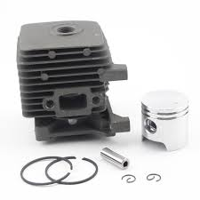 us 12 86 34mm cylinder piston kit for stihl fs55 fs45 fs38 fc55