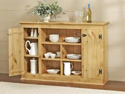 Kitchen Island Woodworking Plans Rolling Kitchen Island Woodworking Plan From Wood Magazine