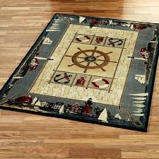 Lowes Outdoor Area Rugs Lowes Area Rugs 4 6 Area Large Area Rugs Outdoor Carpet