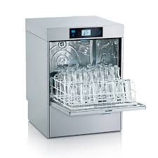 under sink dishwasher canada omcan high temp undercounter commercial dishwasher discount for