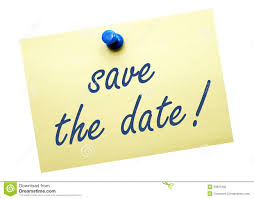save the date calendar save the date free carbon materialwitness co