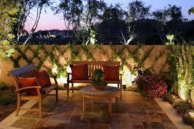 lighting outdoor landscape lighting garden post parts brands