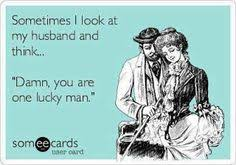 I Love My Husband Meme - funny love memes for husband image memes at relatably com