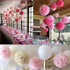 15 best decor images on wedding decorations