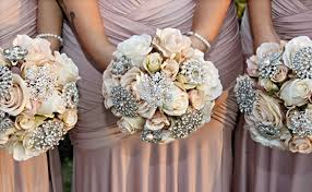 wedding flowers johannesburg 10 beautifully unique alternatives to a traditional wedding