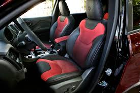 cool jeep interior cool jazzed up cherokee photos 2014 jeep cherokee forums