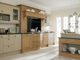 Farrow And Ball Kitchen Ideas by Broadoak Painted From Eaton Kitchen Designs Wolverhampton