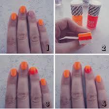 simple do it yourself diy nail arts in steps u2013 nailkart com