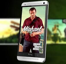 amazon black friday gta best 10 gta 5 para android ideas on pinterest gta 5 para movil