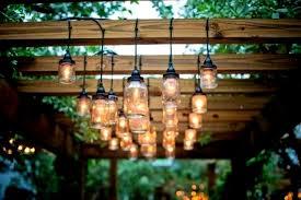 Landscape Lighting Uk Chandeliers Outdoor Lighting Uk Porch Chandelier Lighting Buy
