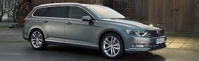 volkswagen passat coupe what is volkswagen r line trim carwow