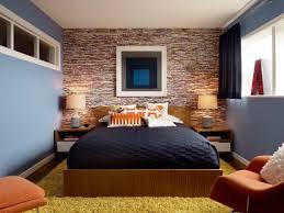 15 dreamlike mid century modern bedroom interior designs