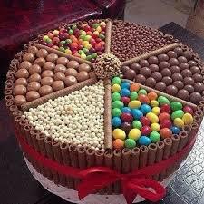 31 best chocolate cake images on pinterest birthday cake