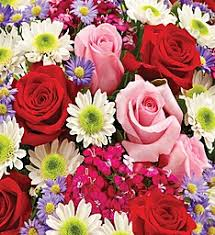 Flowers Com Gift Of The Month Flower Clubs 1 800 Flowers Com