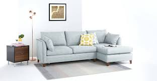 Corner Sofa Bed With Chaise John Lewis Sofa Bed With Storage Corner Suite Savae Org