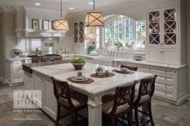 Re Designing A Kitchen Redesigning A Kitchen Home Design