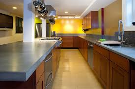 Commercial Kitchen Lighting Kitchen Commercial Kitchen Design With Wooden Cabinet And Nice