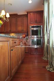 best place to buy premade cabinets buy rope assembled kitchen cabinets