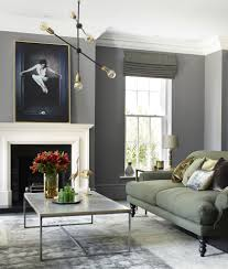 black and silver living room ideas flower vases on the top luxury