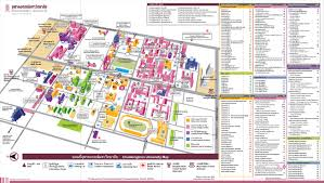 Dartmouth Campus Map Chulalongkorn University Campus Image Gallery Hcpr