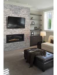 buy alaska gray 6x24 ledger wallandtile com