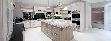 Kitchen Cabinet Layout Exclusive Kitchens By Design Conexaowebmix Com
