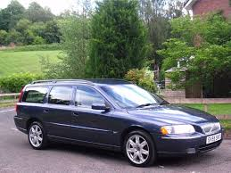 100 volvo v70 2008 repair manual my 2004 volvo v70 r