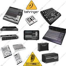 ub 04 manual behringer repair schematics not service manual ultimate