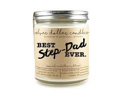 step fathers day gifts step etsy