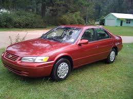 abs light toyota camry 98 toyota camry best car to buy
