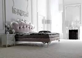 Interior Design Of A House Home Interior Design Part - Design for bedroom furniture
