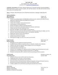 sle resume templates word hedge fundting resume slestant exles fund accountant resume