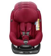 siege auto pivotant bebe confort siège auto pivotant isofix siège auto i size siège auto