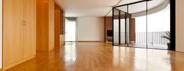 Oasis Laminate Flooring Oasis Paints