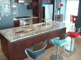 glass backsplashes for kitchens glass backsplashes and countertops in san diego discount glass