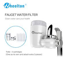 filter for water picture more detailed picture about wheelton 8