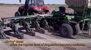 Great Plains Planter by Great Plains 3pyp U0026 3pypa Yield Pro Planters Youtube
