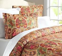 Pottery Barn Outlet Bedding Duvet Covers Queen Pottery Barn U2013 Vivva Co