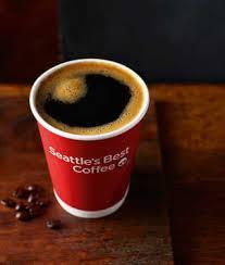 Coffee Kfc kfc black americano