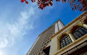 Zillow Com Birmingham Al Thomas Jefferson Tower Apartments In Birmingham Al