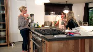 episode guide the real housewives of beverly hills
