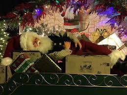 christmas villages christmas nyc 5th avenue