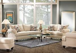 rooms to go living rooms rooms to go ansley park pearl living room collection apartment