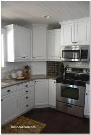 garage door for kitchen cabinet garages and wood tambour doors appliance garage the