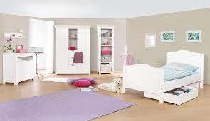 chambre d enfant com nos conseils pour bien aménager une chambre d enfant
